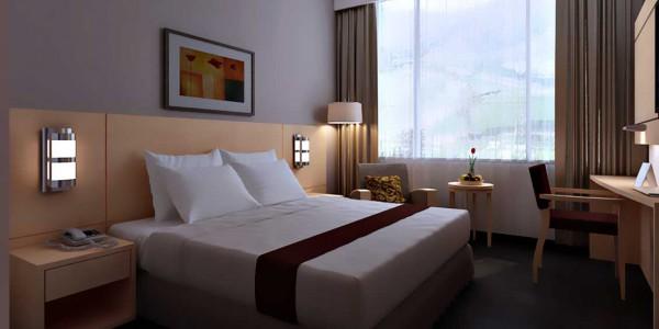horison-hotel-malang-room