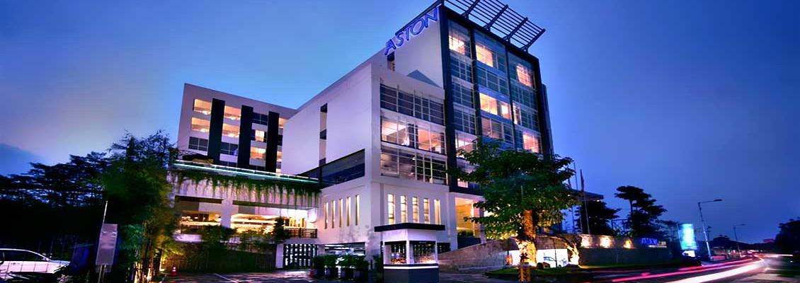 hotel-aston-jember