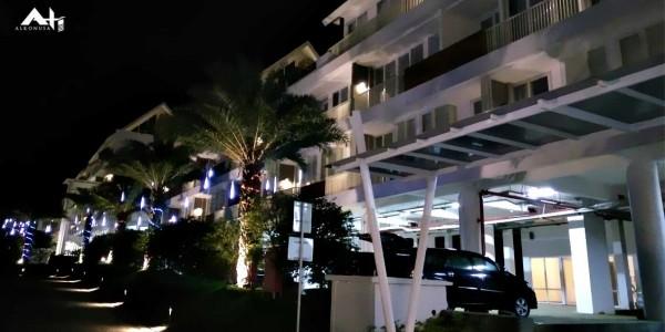 hotel-horison-batu