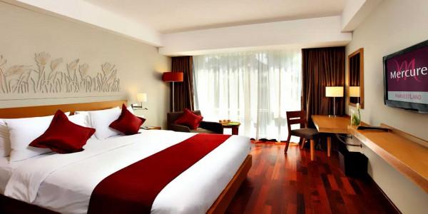 hotel-mercure-bali