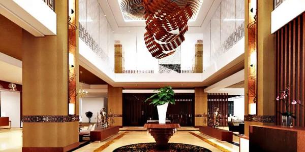 hotel-santika-gubeng