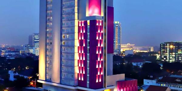 hotel-santika-surabaya