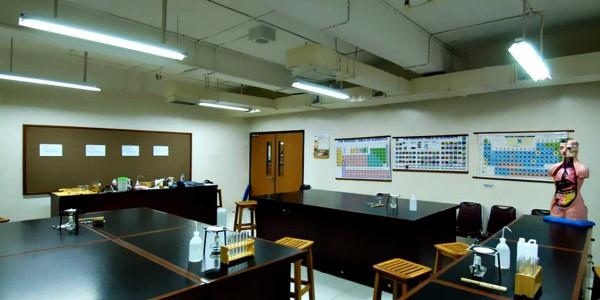 lab-morning-star-academy