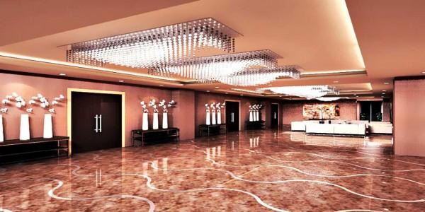 lobi-hotel-santika-surabaya