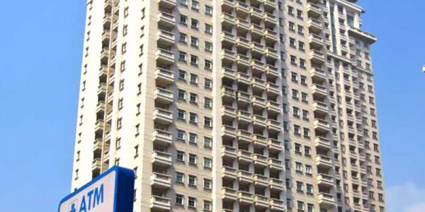 permata-hijau-apartment-jakarta