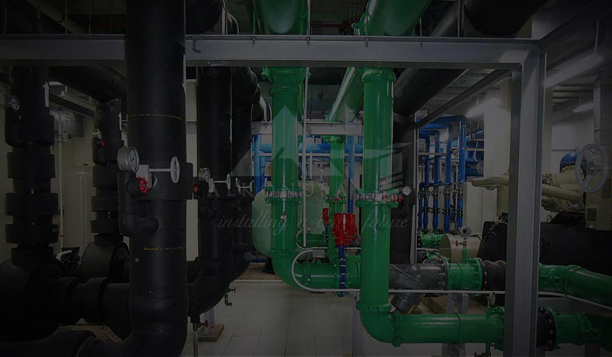 plumbing-alkon