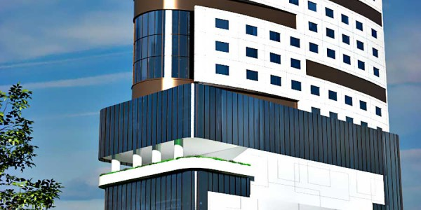 hotel-inside-makassar