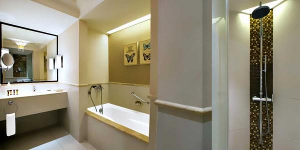 sheraton-mustika-jogja-toilet