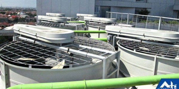 Cooling-tower-project-devasa-surabaya-alkonusa