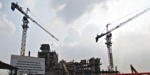 Gunawangsa-Tidar-Project-apartment