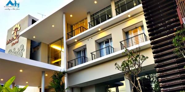 Mahogany-hotel-bali