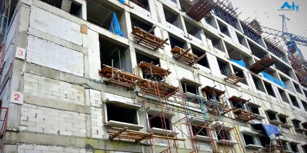 hotel-ayola-surabaya-project