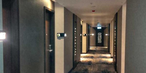 innside-makassar-hotel-project