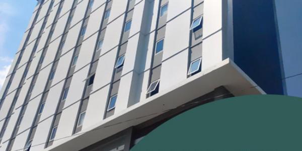 Hotel-Cleo-Jemursari-Project-Alkonusa
