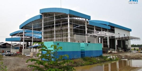 MTA-Factory-Sidoarjo