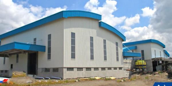 Project-MTA-Factory-sidoarjo