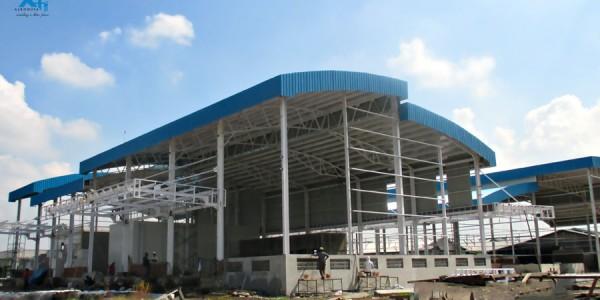 project-mta-factory-progress