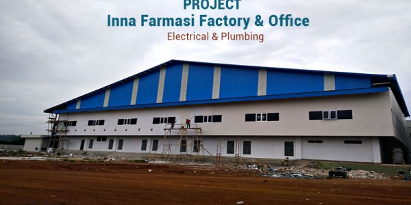 project-inna-farmasi-factory-and-office-alkonusa