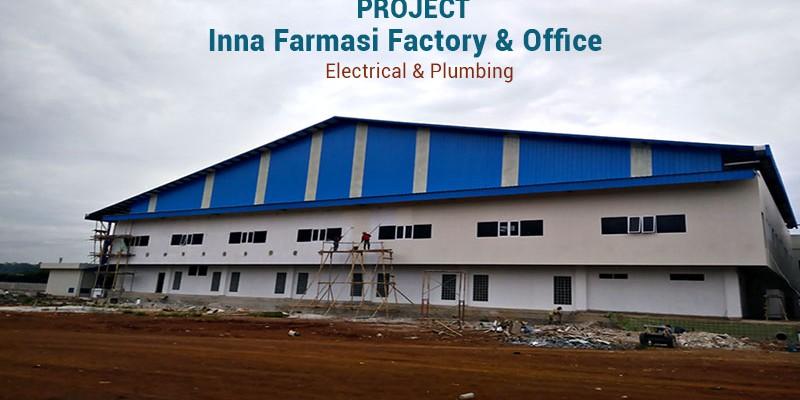 project-inna-farmasi-factory-and-office-alkonusa