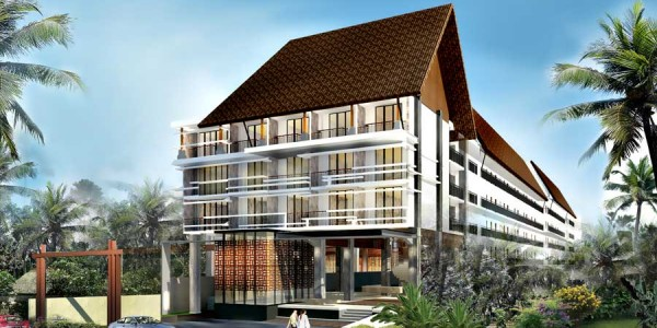 eksterior-project-eastin-hotel-bali
