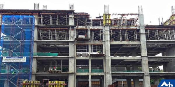 Project-UGM-Jogja-gedung-A-Alkonusa