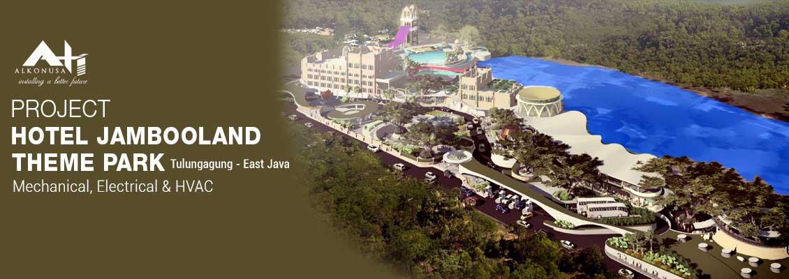 project-hotel-jambooland-
