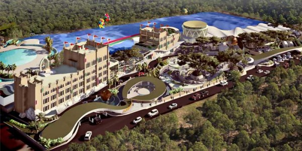 project-hotel-jambooland-tulungagung-