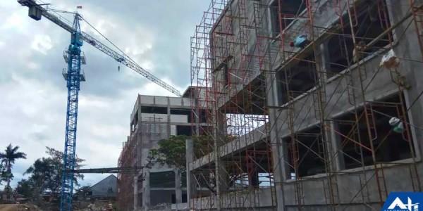 project-jambooland-hotel-alkonusa
