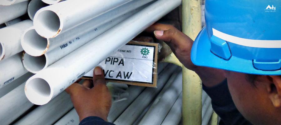 Kontraktor Mekanikal Elektrikal Di Jakarta News Alkonusa